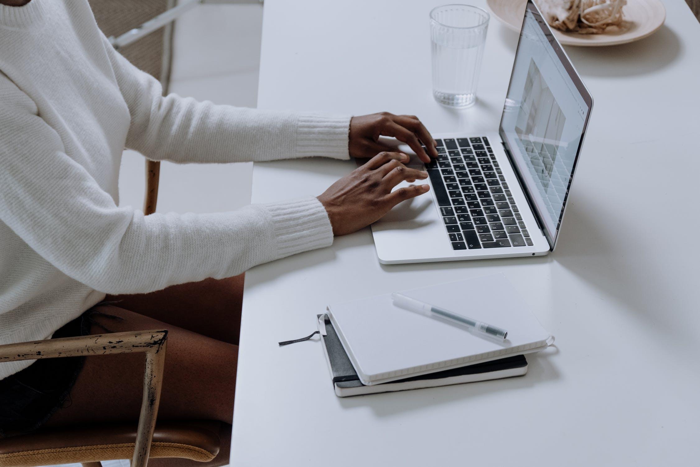 Comment rédiger un bon article pour le web ?